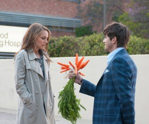 No Strings Attached (Paramount Pictures)