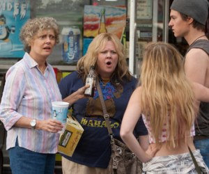 Tammy (Warner Bros. Pictures)