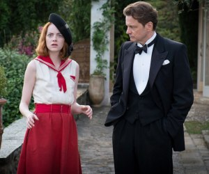 Magic in the Moonlight (Sony Pictures Classics)