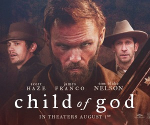 Child of God (Well Go USA Entertainment)