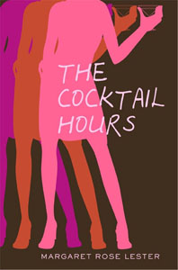 <i>The Cocktail Hours</i>