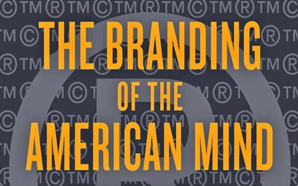 The Branding of the American Mind: How colleges & universities turn student researchers into profit