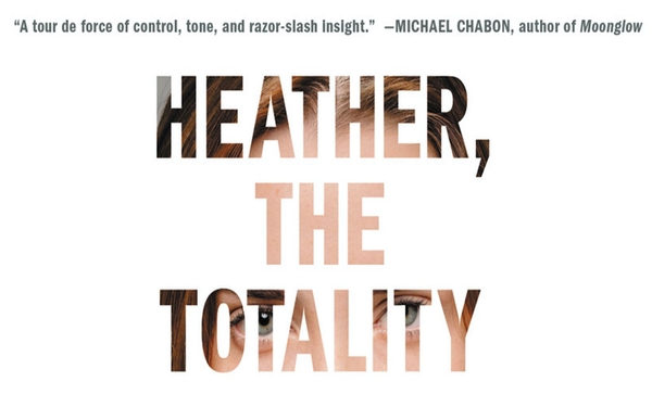 Matthew Weiner takes a break from TV success with a suspenseful new book