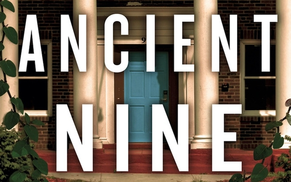 'The Ancient Nine': Ian K. Smith offers a glimpse inside Harvard final clubs