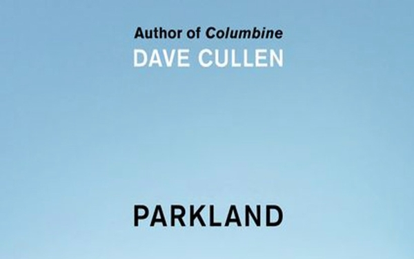 From Columbine to Parkland, the dark road of Dave Cullen