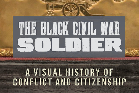 How Black soldiers helped end the US Civil War
