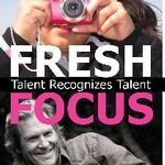 Fresh Focus 2014: The Story Behind the Shot