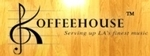 Koffeehouse First Fridays