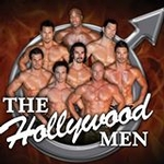 The Hollywood Men
