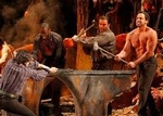 The Met Summer Encores: Il Trovatore