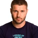 Back to School with Ben Cohen