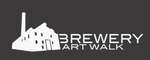 Fall Brewery Artwalk