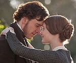 Free Screening of Jane Eyre in OC