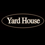 Late Night Happy Hour at Yard House