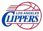 Clippers vs. Warriors