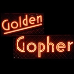 Happy Hour at Golden Gopher