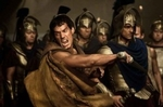 Win Tix to the Premiere of Immortals