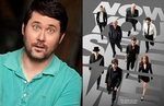 Doug Benson's Movie Interruption: Now You See Me