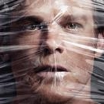 Farewell to Showtime's Dexter