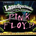 The Pink Floyd LaserSpectacular