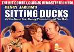 Free Screening of Sitting Ducks in LA
