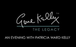 Gene Kelly: The Legacy - An Evening with Patricia Ward Kelly