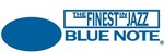 Blue Note Records: The Finest In Jazz
