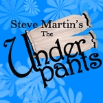 Steve Martin's The Underpants