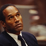 OJ: The Trial of the Century Twenty Years Later