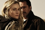 The Bridge: Season Two Premiere Screening and Conversation
