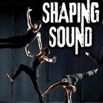 Shaping Sound: Dance Reimagined