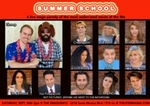 Summer School: A Live Stage Parody