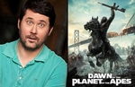 Doug Benson's Movie Interruption: Dawn of the Planet of the Apes