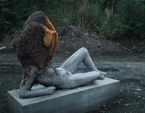 Pierre Huyghe