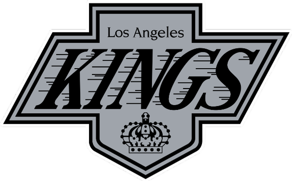 Kings Legends Night #3