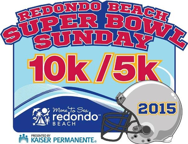 Super Bowl Sunday 10k/5k Run/Walk & Expo
