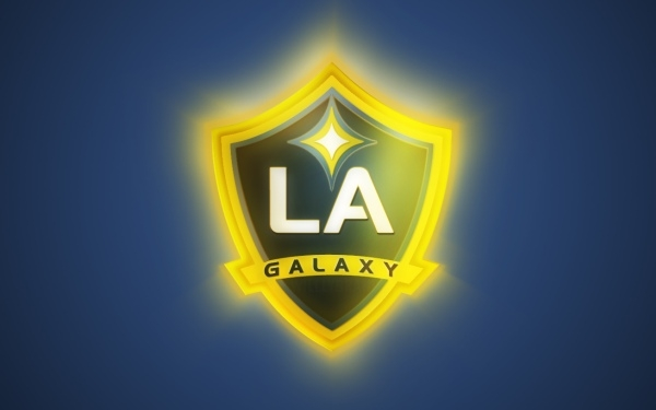 LA Galaxy vs. New York