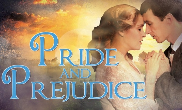 essays about pride and prejudice English essays - pride and prejudice - jane austen's novel, pride and prejudice presents five married couples no two are alike from the pure love which was experienced through elizabeth and darcy.