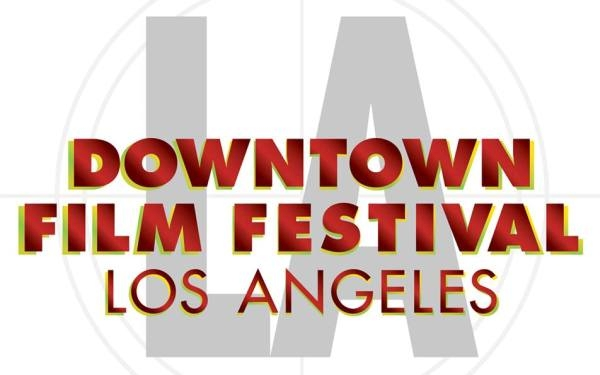 Downtown Film Festival