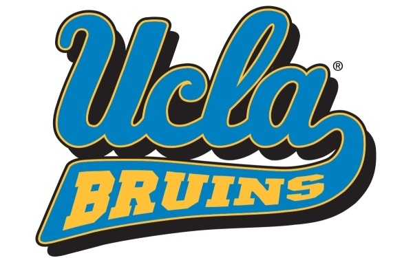 UCLA Football Spring Game