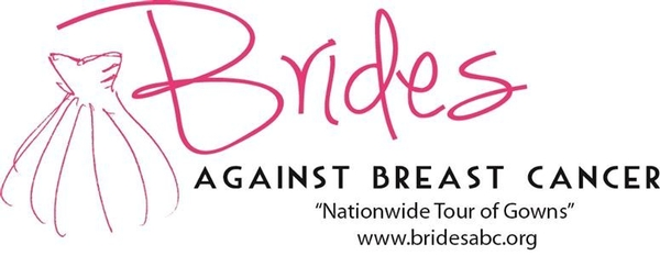 Brides Against Breast Cancer Charity Wedding Gown Sale