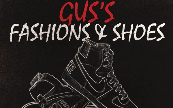 Gus' Fashions & Shoes