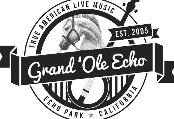 Grand Old Echo