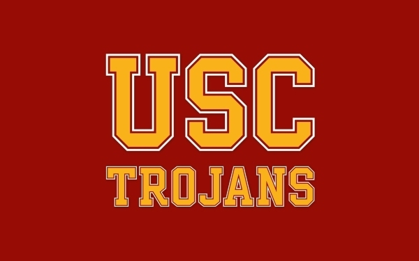 USC Women's Volleyball Invitational