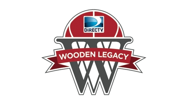 Wooden Legacy