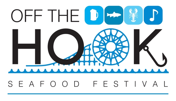 Off The Hook Seafood Festival Returns to the Santa Monica Pier Oct. 1
