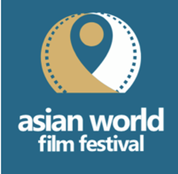 2nd Annual Asian World Film Festival – Opening Night