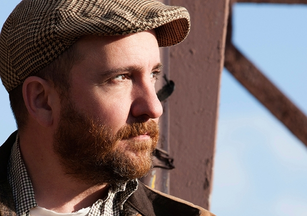 Magnetic Fields: 50 Song Memoir 2 Night Event