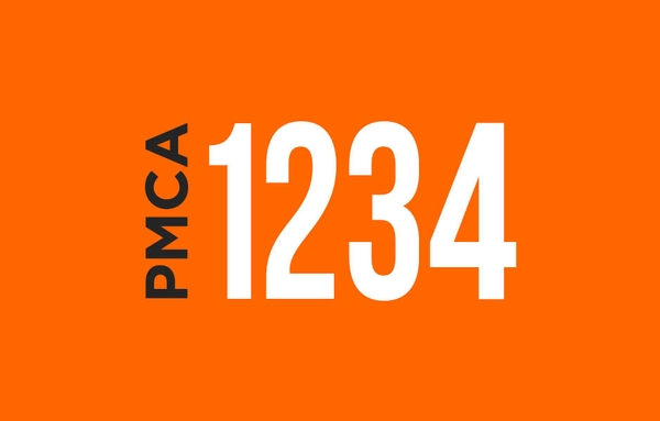 PMCA 1234: Free Third Thursday Evening (& Then Some!)
