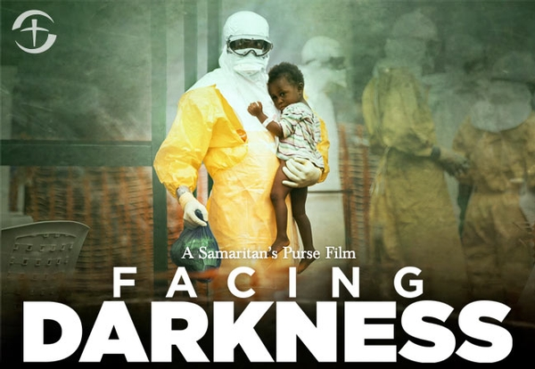Samaritan's Purse Presents: Facing Darkness